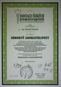 Odborny-aromaterapeut