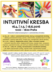 Intuitivni-kresba-Praha-042016