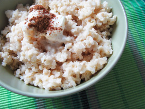 rice-pudding-1319078-640x480